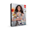 Creative Suite 6 Design & Web Premium MP CZ UPGRADE z CS5.5