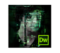 Dreamweaver CS6 MP CZ UPGRADE z Dreamweaveru CS5