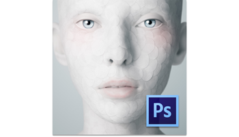 Photoshop CS6 MP ENG