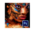 Photoshop Extended CS6 MP ENG