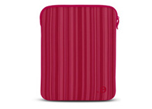 LA robe iPad Allure Red Kiss