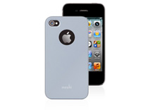 iGlaze Arctic Blue for iPhone  4/4S