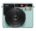 Leica Sofort - mint
