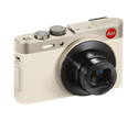 Leica C (Typ 112) Light-gold