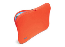Neoprene Sleeve 15
