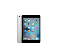 iPad mini s Retina displejom